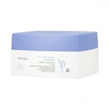 Показать информацию о WELLA SP HYDRATE MASK 200ML