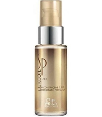 Picture of WELLA SP LUXE OIL 30ML
