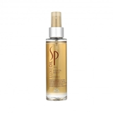 Показать информацию о WELLA SP LUX OIL KERATIN BOOST ESSENCE 100ML