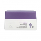 Picture of WELLA SP REPAIR MASK 200ML