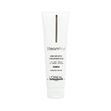 Показать информацию о L'Oreal Professionnel Steampod Replenishing Smoothing 150 ml