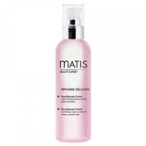 Picture of MATIS SENSIDEMAC CREAM 200ML