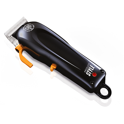 Picture of GA.MA ABSOLUTE STYLE BARBER SERIES HAIR CLIPPER