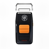 Показать информацию о GA.MA ABSOLUTE SHAVER BARBER SERIES HAIR CLIPPER