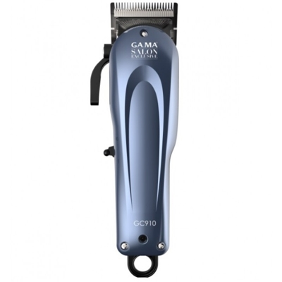 Picture of GA.MA GC910 PROFESSIONAL HAIR CLIPPER