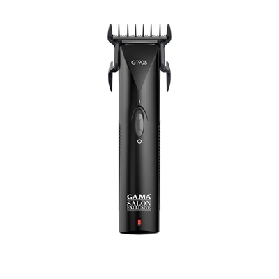 Picture of GA.MA GT905 PROFESSIONAL BEARD TRIMMER
