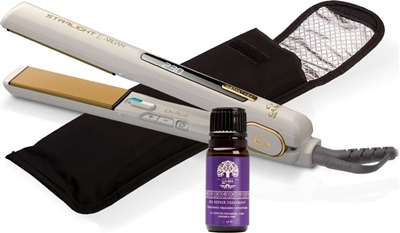 Picture of GA.MA STRAIGHTENER STARLIGHT