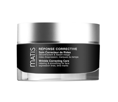 Picture of MATIS WRINKLE CORRECTING CARE 50ML