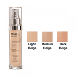 Picture of MATIS QUICKLIFT 30 ML
