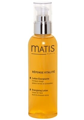 Picture of MATIS ENERGISING LOTION 200ML