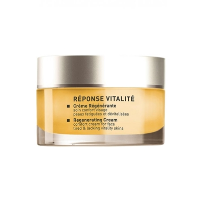 Picture of MATIS REGENERATING CREAM 50ML