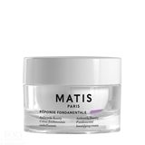 Picture of MATIS AUTENTIK-BEAUTY 50ML