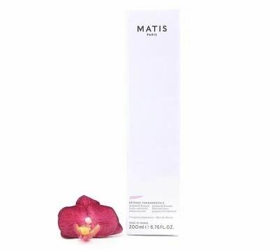Picture of MATIS AUTENTIK-ESSENCE 200ML