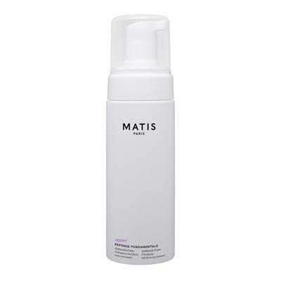 Picture of MATIS AUTENTIK-FOAM  150 ML