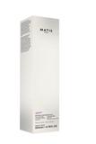 Vairāk informācijas par MATIS AUTENTIK-MILK 200 ML