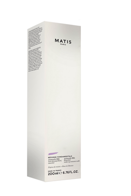 Picture of MATIS AUTENTIK-MILK 200 ML