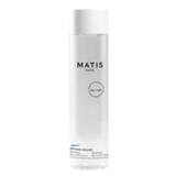 Vairāk informācijas par MATIS AUTENTIK-OIL 200 ML