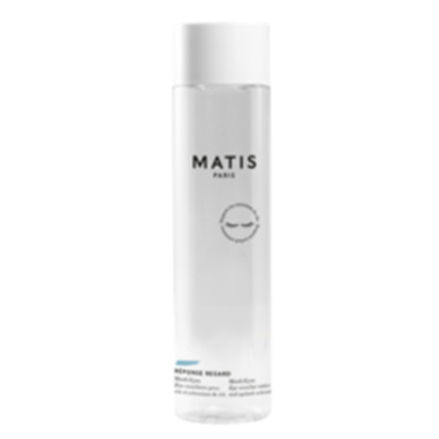 Picture of MATIS AUTENTIK-OIL 200 ML