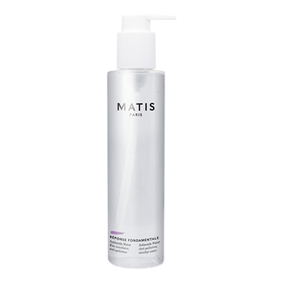 Picture of MATIS AUTENTIK-WATER 200ML