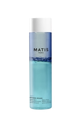 Picture of MATIS BIPHASE EYES 150ML