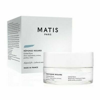 Picture of MATIS GLOBAL EYES 15ML