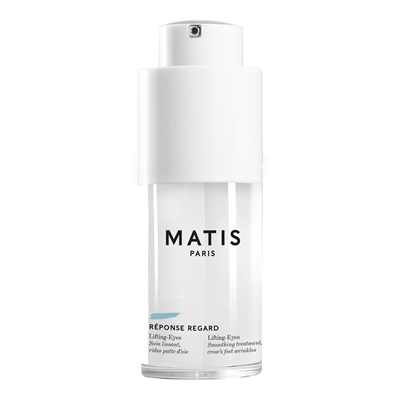 Picture of MATIS LIFTING-EYES  15ML