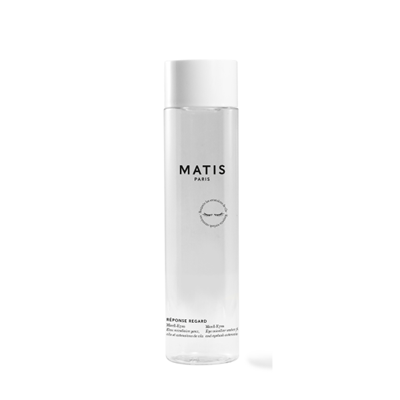 Picture of MATIS MICELL-EYES 150ML