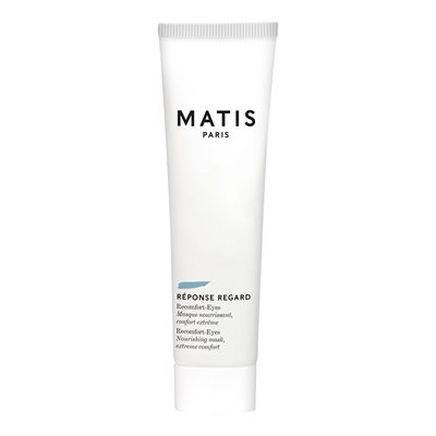 Picture of MATIS RECOMFORT EYES 20ML