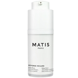 Picture of MATIS RELAX EYES 15ML