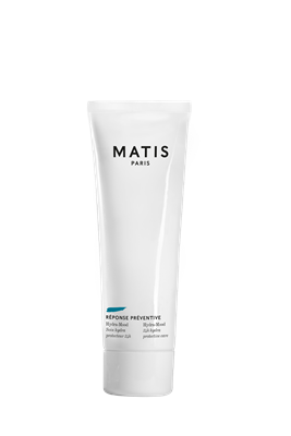 Picture of MATIS HYDRA-MOOD CREAM 50ML