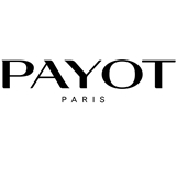 Picture for manufacturer PAYOT