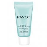 Изображение PAYOT HYDRA 24+ BAUME EN MASQUE 50 ML