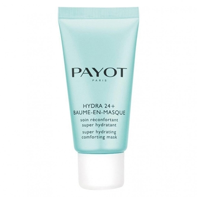 Picture of PAYOT HYDRA 24+ BAUME EN MASQUE 50 ML