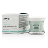 Picture of PAYOT HYDRA 24+ CREME GLACEE 50 ML