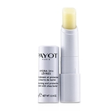 Show details for PAYOT HYDRA 24+ LEVRES STICK 4 GR