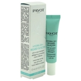 Picture of PAYOT HYDRA 24+ REGARD GLACON 15 ML