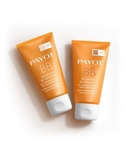 Show details for PAYOT MY PAYOT BB CREAM BLUR  TUBE 50 ML