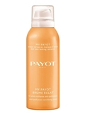 Picture of PAYOT MY PAYOT BRUME ECLAT 125 ML