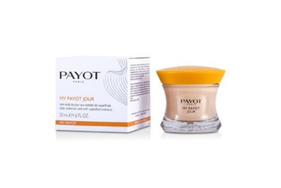 Picture of PAYOT MY PAYOT JOUR 50 ML