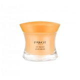 Show details for PAYOT MY PAYOT JOUR GELEE 50 ML