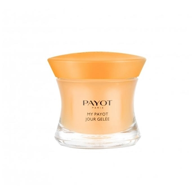 Picture of PAYOT MY PAYOT JOUR GELEE 50 ML