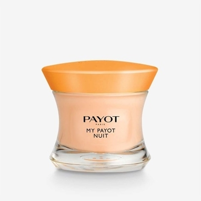 Picture of PAYOT MY PAYOT NUIT 50 ML