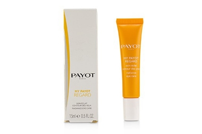 Picture of PAYOT MY PAYOT REGARD 15 ML