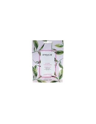 Picture of PAYOT MORNING MASK LOOK YOUNGER