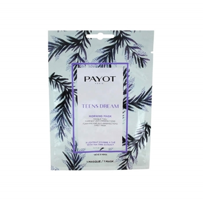 Picture of PAYOT MORNING MASK TEENS DREAM