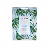 Picture of PAYOT MORNING MASK WATER POWER