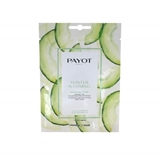 Picture of PAYOT MORNING MASK WINTER IS COMING