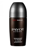 Показать информацию о PAYOT OPTIMALE DEODORANT ROLL-ON 75 ML