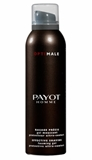Picture of PAYOT OPTIMALE SHAVING FOAM 100 ML