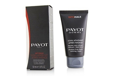 Picture of PAYOT OPTIMALE SOIN APAISANT 50 ML